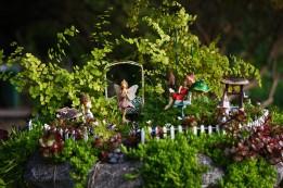 Emerald City Fairies_02