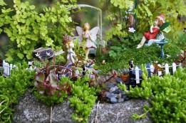 Emerald City Fairies_06