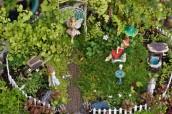 Emerald City Fairies_10