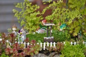Emerald City Fairies_11
