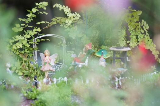 Emerald City Fairies_12
