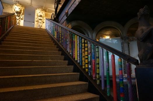 City Museum 02-03-2016 016