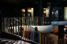 City Museum 02-03-2016 018