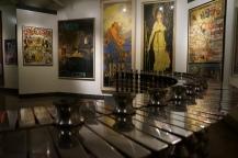 City Museum 02-03-2016 021