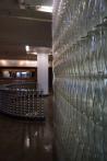 City Museum 02-03-2016 028