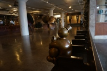 City Museum 02-03-2016 099