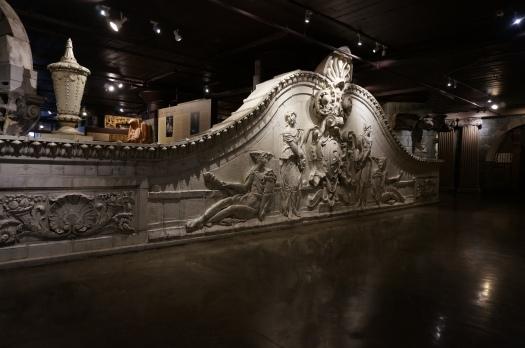City Museum 02-03-2016 103