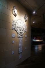 City Museum 02-03-2016 104