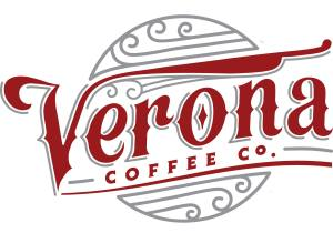 Verona Coffee Logo